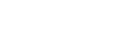 Sydney Transport Group