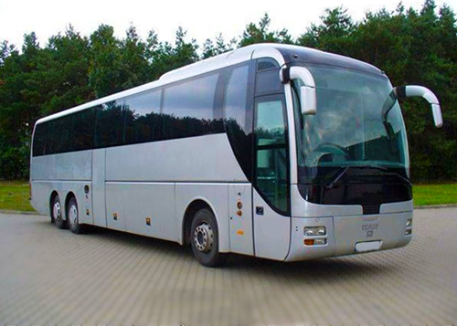 bus hire Sydney
